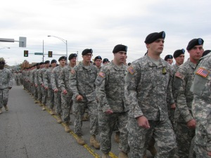 army_mil-2008-11-20-1227214852